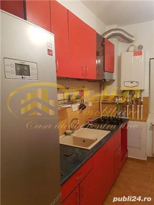 Inchiriere apartament 2 camere Gara - imagine 5