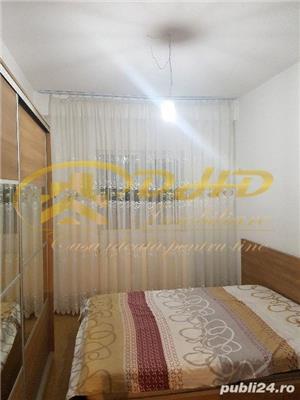 Inchiriere apartament 2 camere Gara - imagine 8