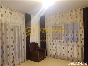 Inchiriere apartament 2 camere Gara - imagine 4