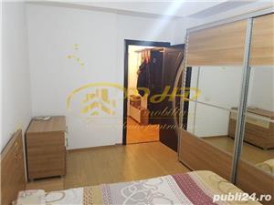 Inchiriere apartament 2 camere Gara - imagine 1