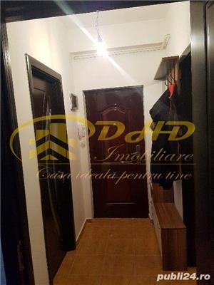 Inchiriere apartament 2 camere Gara - imagine 6