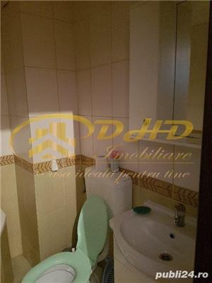 Inchiriere apartament 2 camere Gara - imagine 3