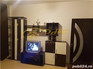 Inchiriere apartament 2 camere Gara - imagine 2