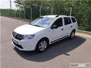 Dacia Logan mcv/euro 5/an 2014 - imagine 9