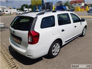 Dacia Logan mcv/euro 5/an 2014 - imagine 6