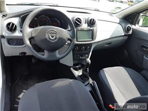 Dacia Logan mcv/euro 5/an 2014 - imagine 2