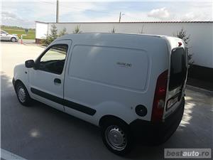 Renault kangoo/aer conditionat/1.5 dci - imagine 8