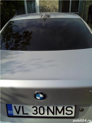 Bmw Seria 5 530 - imagine 7
