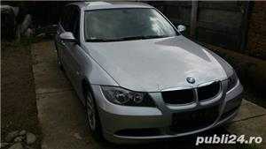 Bmw Seria 3 320 - imagine 1