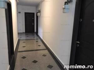 Apartament cu 2 camere | Dec | Bloc Nou 2019 | Damaroaia - Parc Izbiceni - imagine 3
