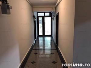 Apartament cu 2 camere | Dec | Bloc Nou 2019 | Damaroaia - Parc Izbiceni - imagine 2