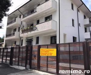 Apartament cu 2 camere | Dec | Bloc Nou 2019 | Damaroaia - Parc Izbiceni - imagine 1
