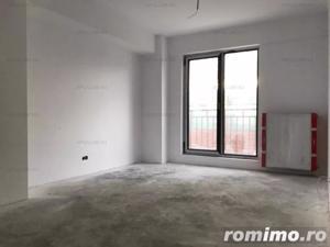Apartament cu 2 camere | Dec | Bloc Nou 2019 | Damaroaia - Parc Izbiceni - imagine 4