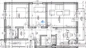 Apartament 3 camere de vanzare in Vila in Sânnicoara - imagine 2