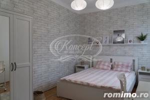 Apartament lux cu 3 camere, Ultracentral - imagine 12