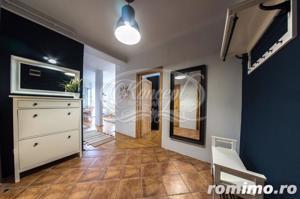 Apartament lux cu 3 camere, Ultracentral - imagine 6