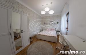 Apartament lux cu 3 camere, Ultracentral - imagine 4