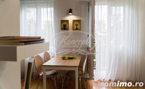 Apartament lux cu 3 camere, Ultracentral - imagine 10
