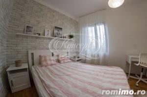 Apartament lux cu 3 camere, Ultracentral - imagine 13