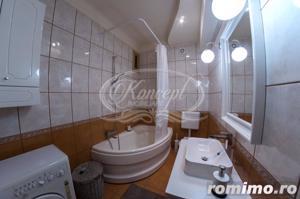 Apartament lux cu 3 camere, Ultracentral - imagine 7