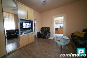 Apartament la casa cu 2 camere la PODGORIA - imagine 4
