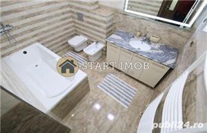 STARTIMOB - Inchiriez apartament mobilat 3 camere Isaran Residence - imagine 7