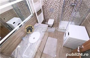 STARTIMOB - Inchiriez apartament mobilat 3 camere Isaran Residence - imagine 6