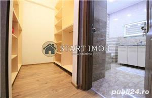 STARTIMOB - Inchiriez apartament mobilat 3 camere Isaran Residence - imagine 5