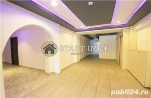 STARTIMOB - Inchiriez apartament mobilat 3 camere Isaran Residence - imagine 19