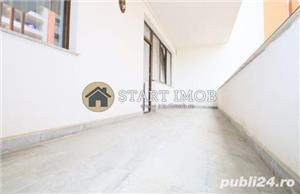 STARTIMOB - Inchiriez apartament mobilat 3 camere Isaran Residence - imagine 18