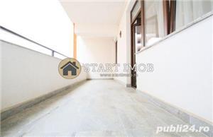 STARTIMOB - Inchiriez apartament mobilat 3 camere Isaran Residence - imagine 17