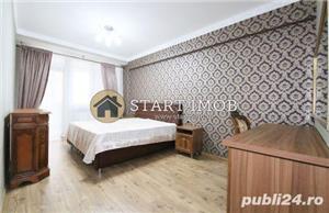 STARTIMOB - Inchiriez apartament mobilat 3 camere Isaran Residence - imagine 23
