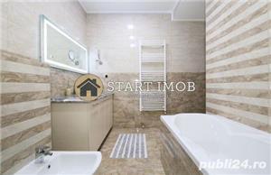 STARTIMOB - Inchiriez apartament mobilat 3 camere Isaran Residence - imagine 28