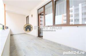 STARTIMOB - Inchiriez apartament mobilat 3 camere Isaran Residence - imagine 36