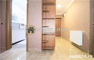 STARTIMOB - Inchiriez apartament mobilat 3 camere Isaran Residence - imagine 38