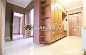 STARTIMOB - Inchiriez apartament mobilat 3 camere Isaran Residence - imagine 37