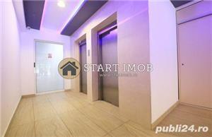 STARTIMOB - Inchiriez apartament mobilat 3 camere Isaran Residence - imagine 39