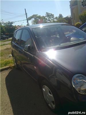 Vw Polo 2004 1,9 TDI - imagine 3
