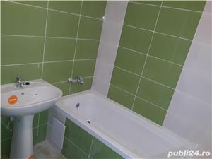 Apartament finisat 2 camere, Calea Turnisorului, Sibiu - imagine 4