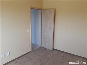 Apartament finisat 2 camere, Calea Turnisorului, Sibiu - imagine 3