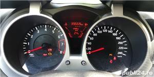 Nissan Juke - imagine 6