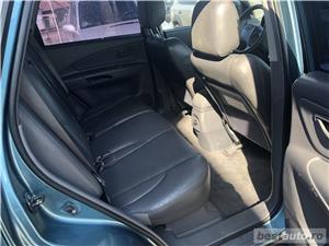 Hyundai tucson - imagine 13