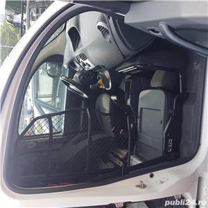 Renault kangoo - imagine 16