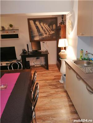Apartament Regim Hotelier -  - imagine 17