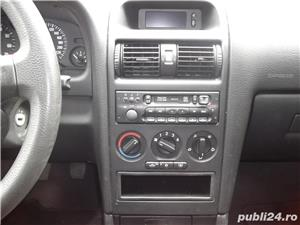Opel Astra  /.EURO 4**./2002 - imagine 2