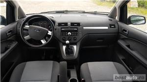 Ford C-Max 1,8 tdci Euro 4 - imagine 7