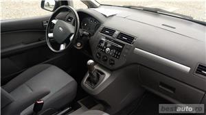 Ford C-Max 1,8 tdci Euro 4 - imagine 2