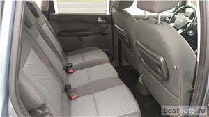 Ford C-Max 1,8 tdci Euro 4 - imagine 3