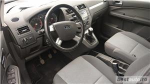 Ford C-Max 1,8 tdci Euro 4 - imagine 6