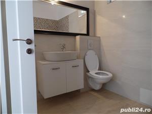 inchiriez casa intrare separata si 2 parcarI 420 euro. - imagine 1
